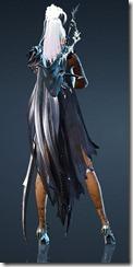 bdo-rosa-cassis-costume-3