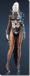 bdo-rosa-cassis-costume-8