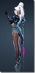 bdo-thin-terna-dark-knight-costume-2