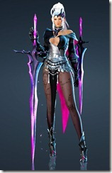 bdo-thin-terna-dark-knight-costume-5