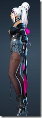 bdo-thin-terna-dark-knight-costume-7
