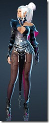 bdo-thin-terna-dark-knight-costume-9