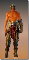 bdo-void-article-warrior-costume-11