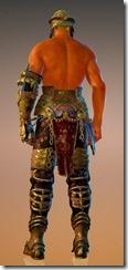 bdo-void-article-warrior-costume-12