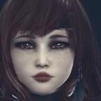 Lilium – Seroquel [EU]