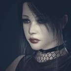 Shadowplay - Seroquel [EU]