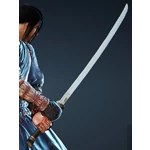 [Musa] Palgong Blade