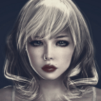 Lolita - Seroquel [EU]