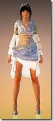 bdo-anemos-costume-female-13