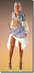 bdo-anemos-costume-female-4