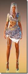 bdo-anemos-costume-female-5