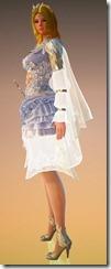 bdo-anemos-costume-female-8