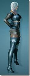 bdo-dark-knight-agerian-armor-2