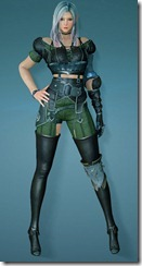 bdo-dark-knight-reblath-armor