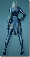 bdo-dark-knight-taritas-armor-3