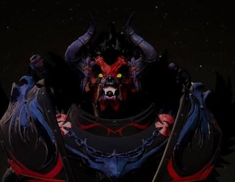 Demon VorRtar [NA]