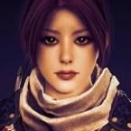 Ayita – Seroquel [EU]