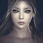 Iris – Seroquel [EU]