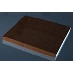 Maron Stone Flooring