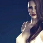 Venus – Seroquel [EU]