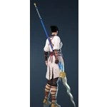 [Maehwa] Blushing Maiden Kerispear
