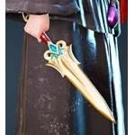 [Witch] Rakshande Dagger