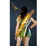 [Ranger] Stella Longbow
