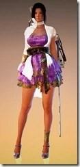 bdo-ladybell-maehwa-costume-10
