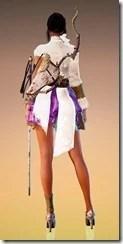 bdo-ladybell-maehwa-costume-11