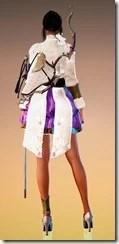 bdo-ladybell-maehwa-costume-3