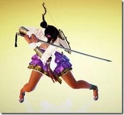 bdo-ladybell-maehwa-costume-4