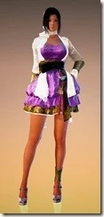 bdo-ladybell-maehwa-costume-6