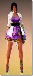 bdo-ladybell-maehwa-costume-9