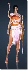 bdo-maehwa-hongdouhua-costume-10