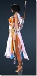 bdo-maehwa-hongdouhua-costume-2