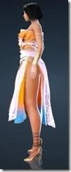 bdo-maehwa-hongdouhua-costume-7