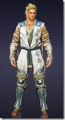 bdo-striker-armor-10