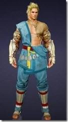 bdo-striker-armor-13