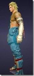 bdo-striker-armor-14