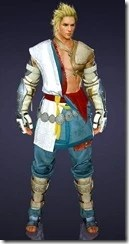 bdo-striker-armor-19