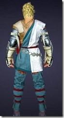 bdo-striker-armor-21