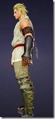 bdo-striker-armor-2