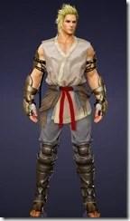 bdo-striker-armor-4