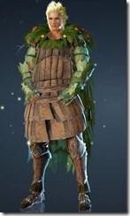 bdo-treant-camouflage-striker-8