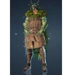 [Striker] Treant Camouflage