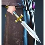 [Witch] Epheria Marine Dagger