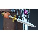 [Wizard] Epheria Marine Dagger