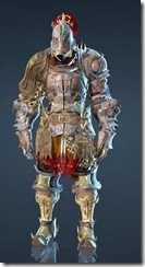bdo-dastron-costume-11