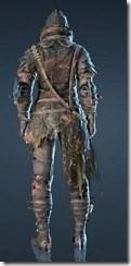 bdo-musa-sculpture-costume-11