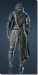 bdo-musa-sculpture-costume-8